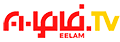 Eelam TV  - Eelam Videos, Tamil Eelam Videos, LTTE Songs, Tamil Historical Videos, Prabhakaran Songs, Tamil Nadu, Thayaga Paadal, S G Santhan, Thenisai Sellappa, Eelam News, Eelam Media