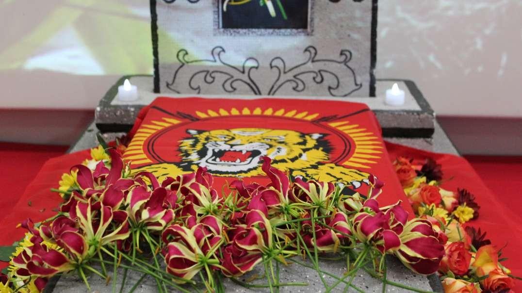 Kalarai Paddu Kathinil Kedu