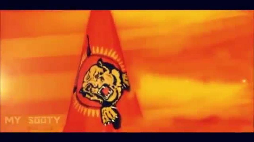 தலைமகனே - Thalaimagane Version 2