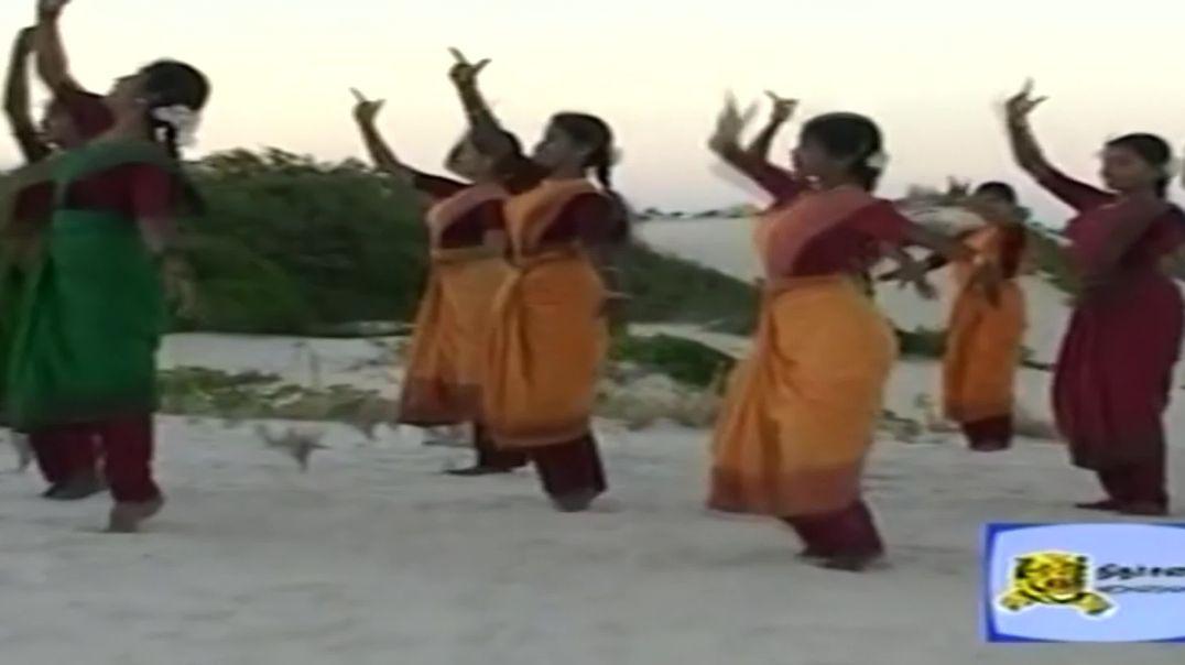 Thalaivan Pirantha Naal