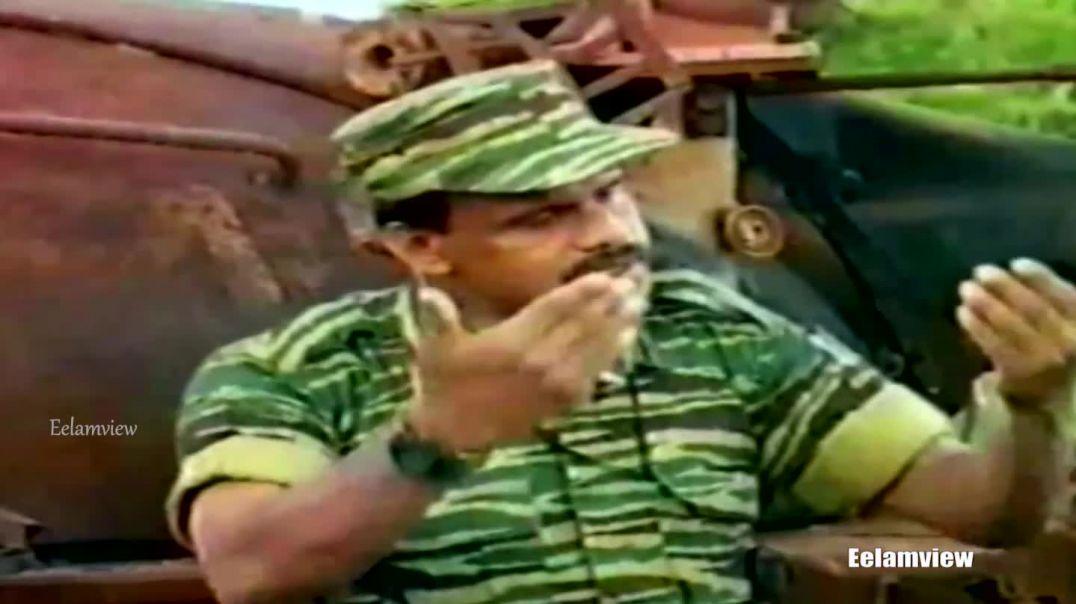 Brigadier Balraj A Reserved Hero Short History