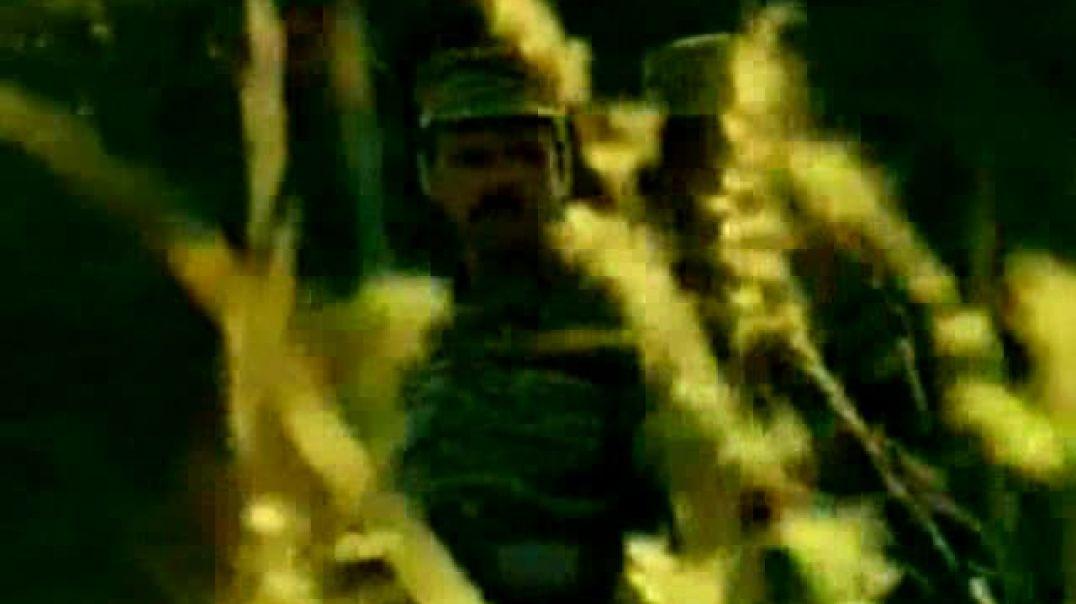 பால்ராஜ் - சமர்க்களங்களின் சரித்திர நாயகன் - Brigadier Balraj - a Legendary Battle Leader