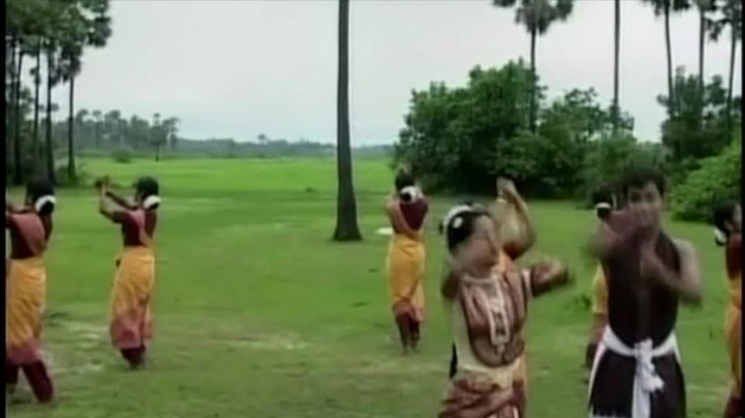 Thayaga Keettu - Alagu - Beautiful