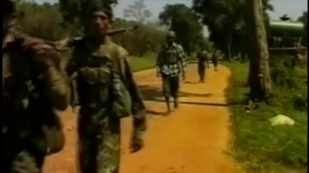 மண்ணில் விளைந்த - Mannil Vilaintha - Thaayaga Keettru
