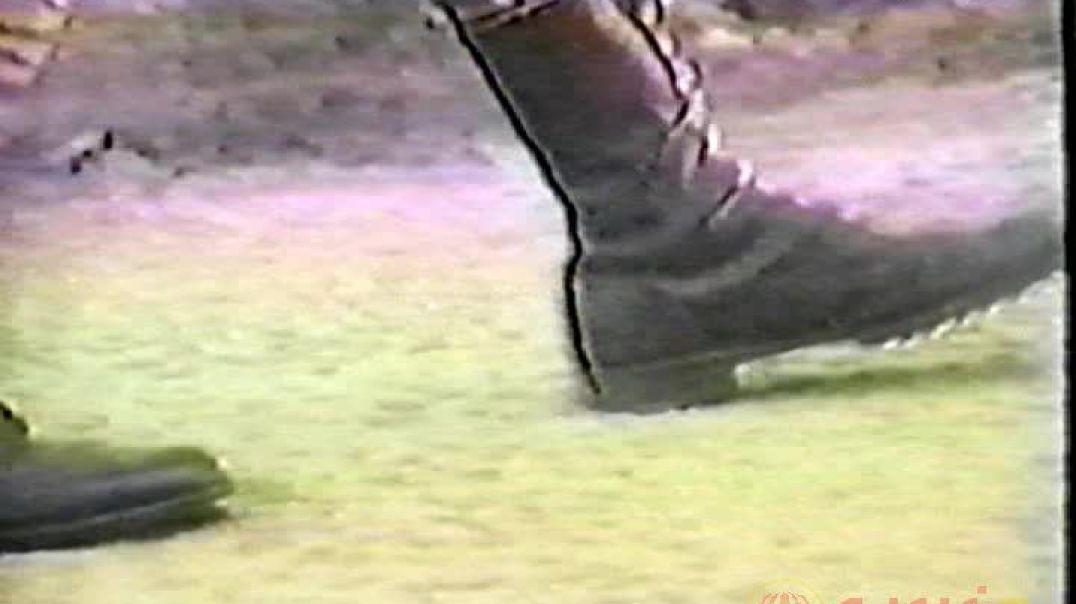 ஒரிரண்டு பேருக்குள்ளே - Orirandu Perukkulle