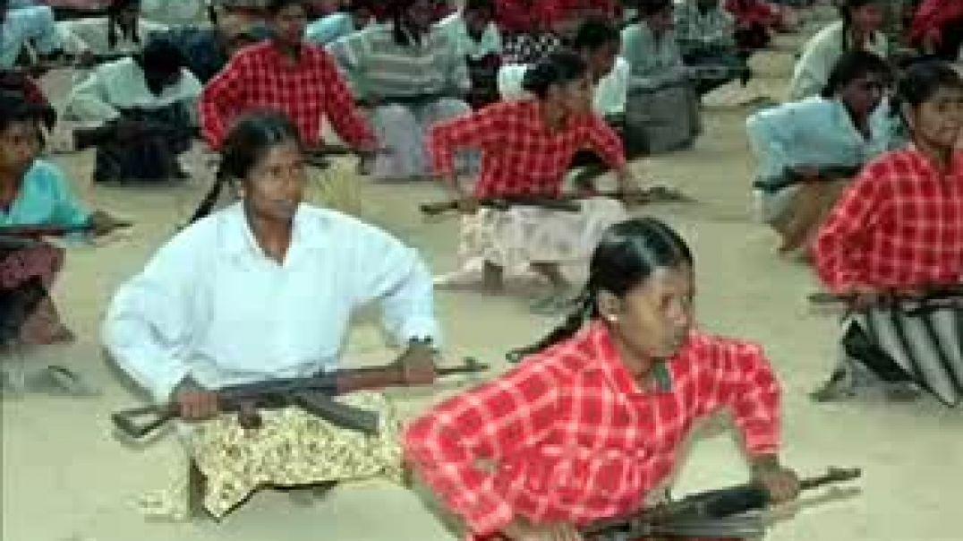 Aandandu Kaalamathaai - ஆண்டாண்டு காலமதாய் - Kutti Kannan