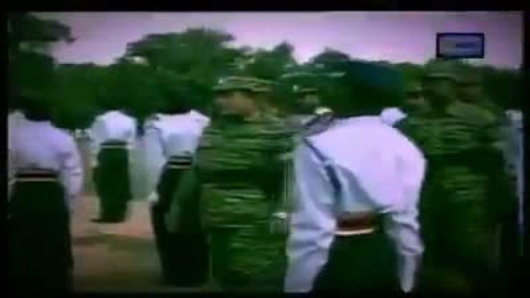 வந்தாய் ஐயா - Vanthaai Aiya Version 2