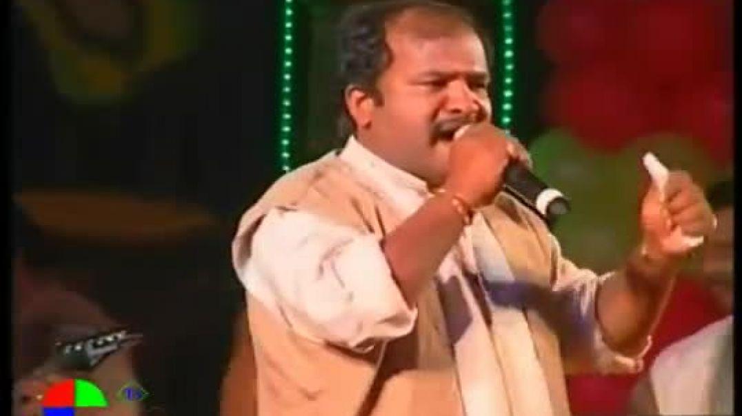 நித்திரையா தமிழா - Niththiraiya Thamizha - ஜெயா சுகுமார்