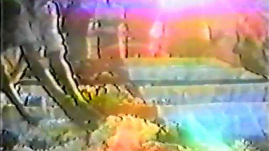 ஓளிவீச்சு 1997 - Oliveechu 1997
