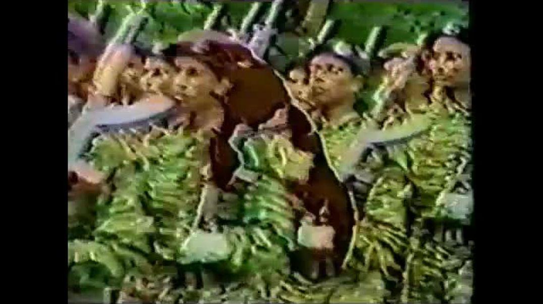 ஒளிவீச்சு 1993 - Oilveechu  1993