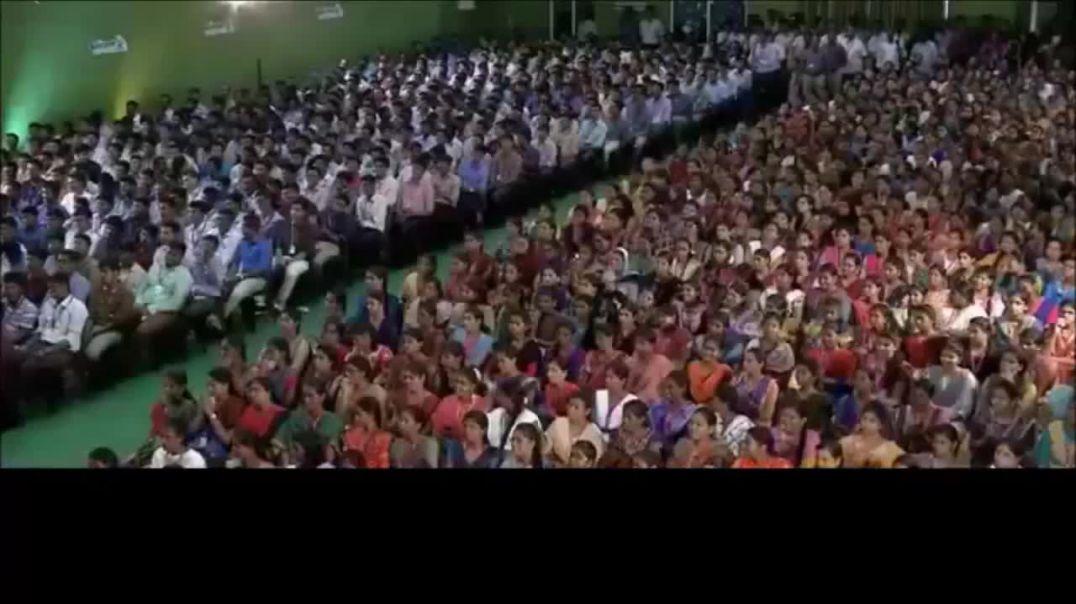 ஆளப்போறான் தமிழன் உலகமெல்லாமே - Alaporan Tamilan