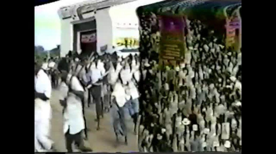 ஒளிவீச்சு 2000 - Oilveechu 2000 - 82