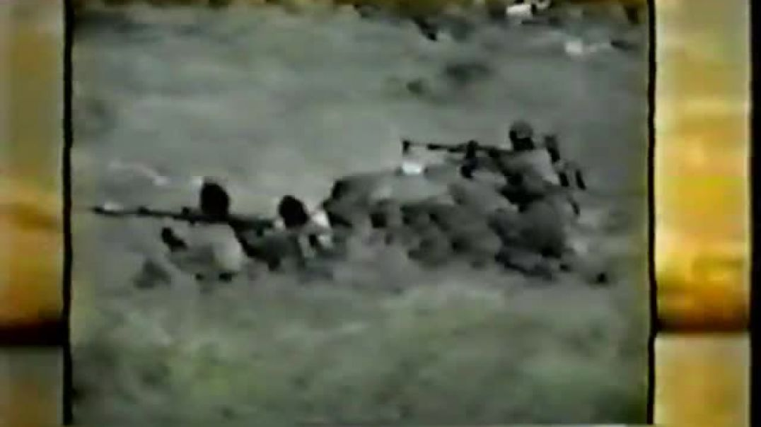 ஒளிவீச்சு 2002 - Oilveechu 2002 - 97