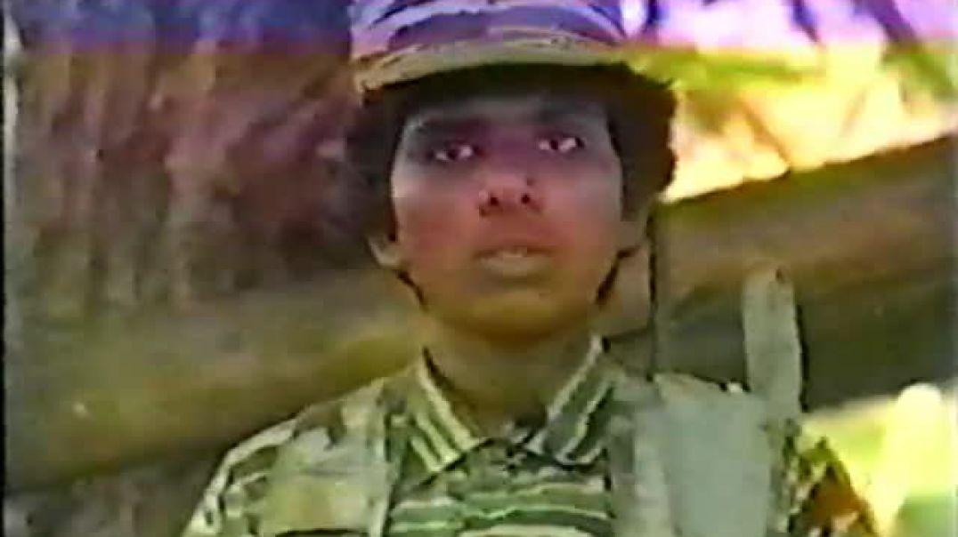 Oliveechu 2001 - ஓளிவீச்சு 2001