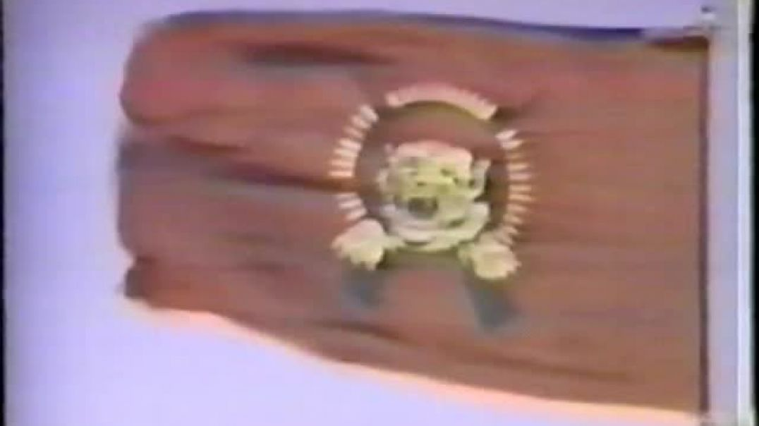 Black Tigers - July 1994 - கரும்புலிகள் - ஜூலை 1994
