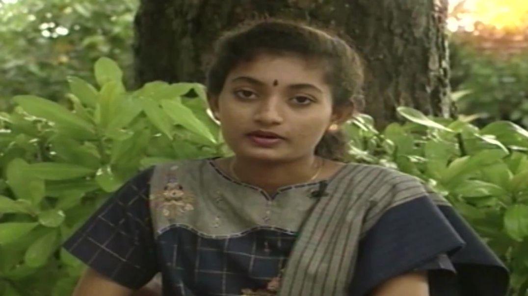 Leader Prabhakaran and Eelam Children - பிரபாகரன் தமிழீழ சிறார்கள்