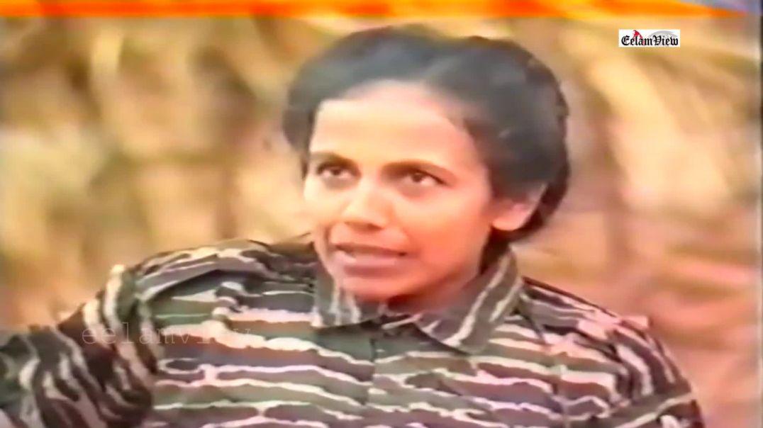 பிரிகேடியர் துர்க்கா