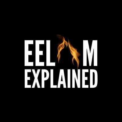 EelamExplained