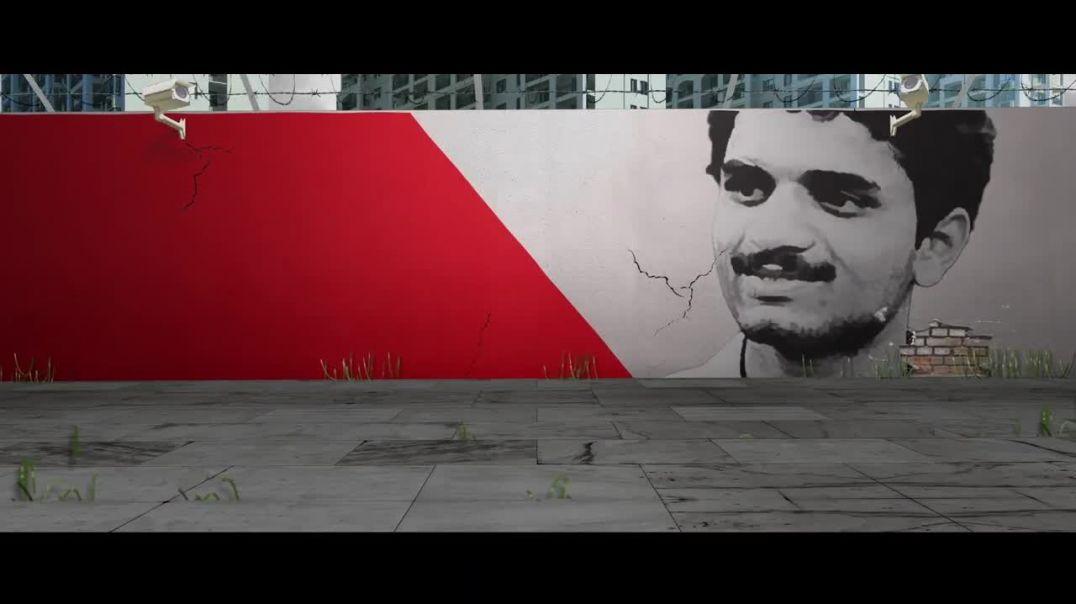 161#ReleasePerarivalan - Tamil Rap Song ft.VijayManza | #ArputhamAmmal | #PerarivalanlMusicVideo