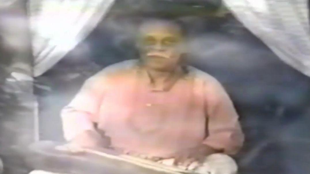 ஈழம் இசைவாணர் கண்ணன்