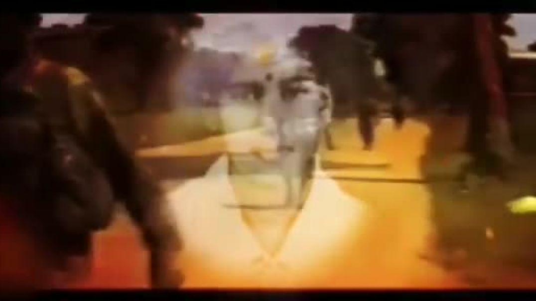 வீரவேங்கை ரதிகலா  (கனகரத்தினம் சுகந்தினி)  நினைவாக இப்பாடல் சமர்ப்பணம்