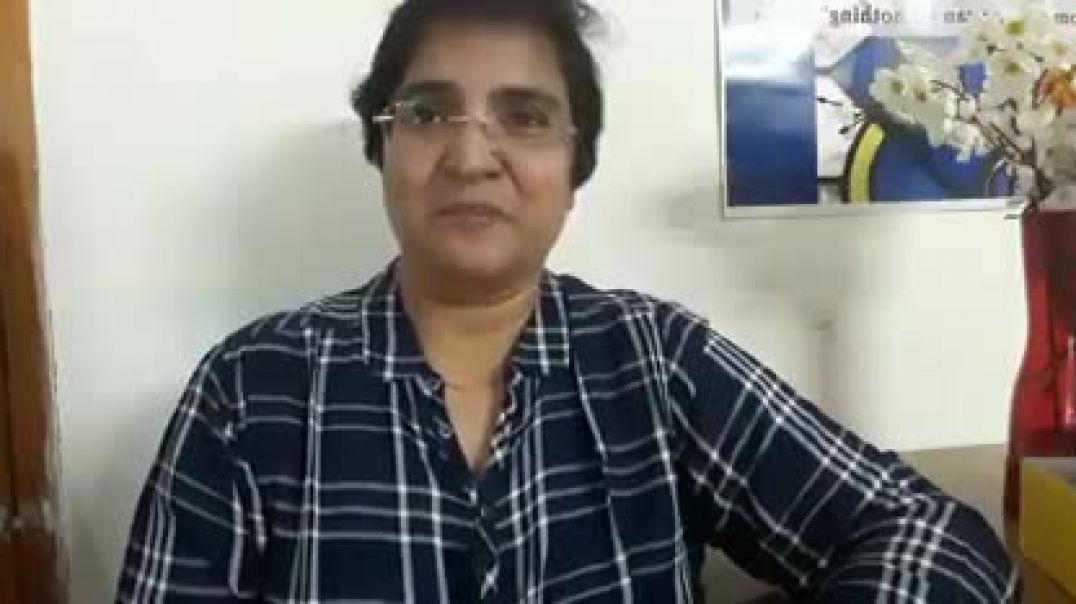 ஜெகத் கஸ்பாரின் காலம் கடந்த தேசியத் தலைவர் பற்றிய ஞானம்