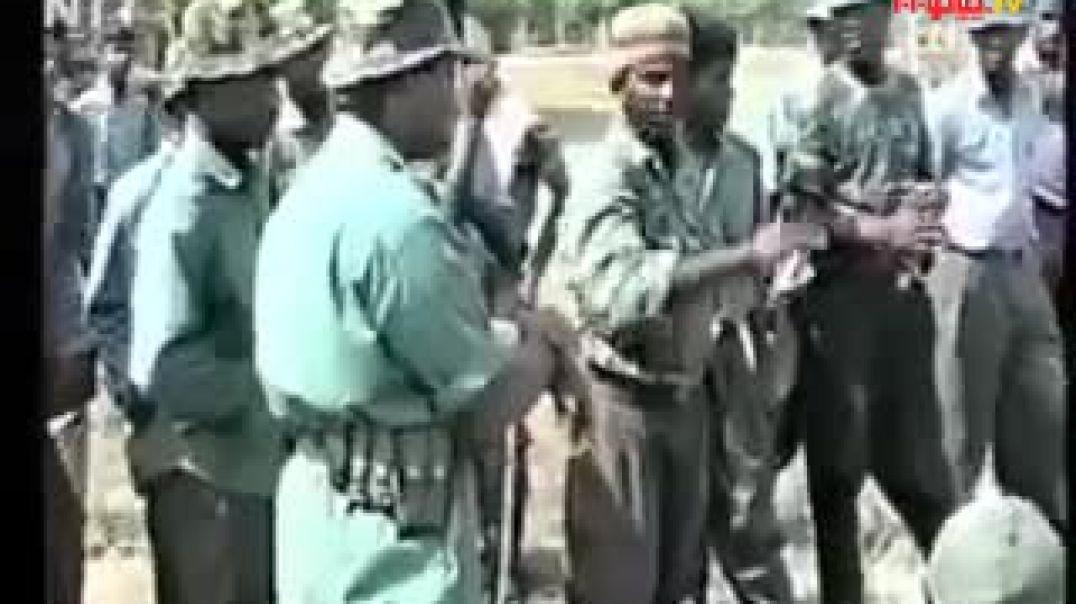 வன்னிவிக்கிரம 2 நடவடிக்கை - Operation Vanni Vickrama