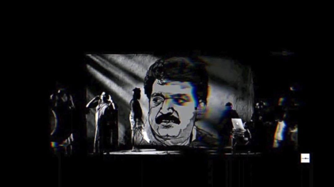 கண்டா வர சொல்லுங்க - Kandaa Vara Sollunga Methagu Prabhakaran Version