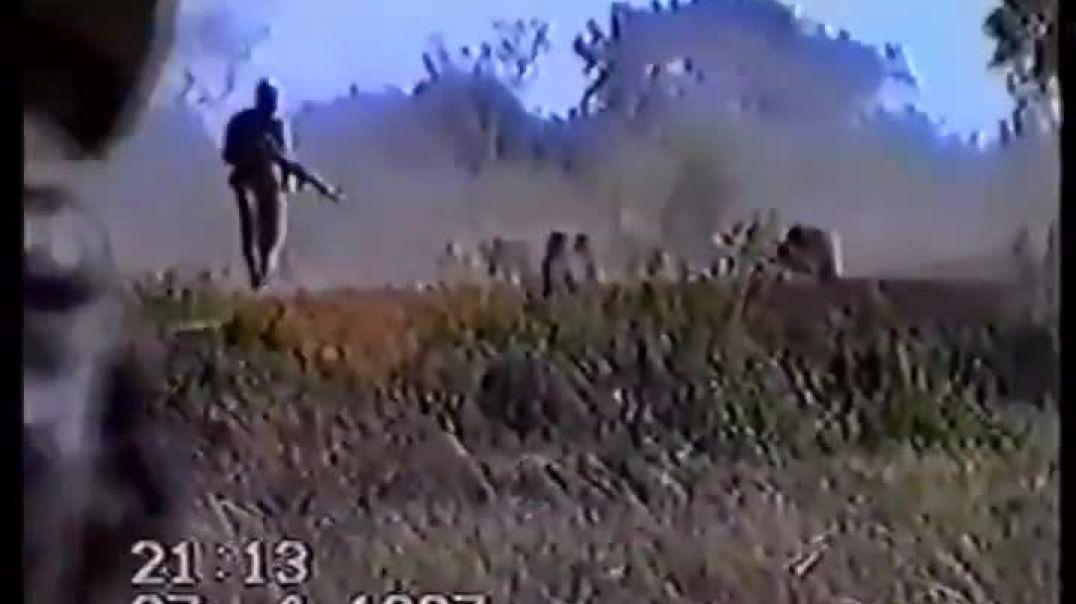27-04-1997 திருமலை புல்மோட்டை தாக்குதல்