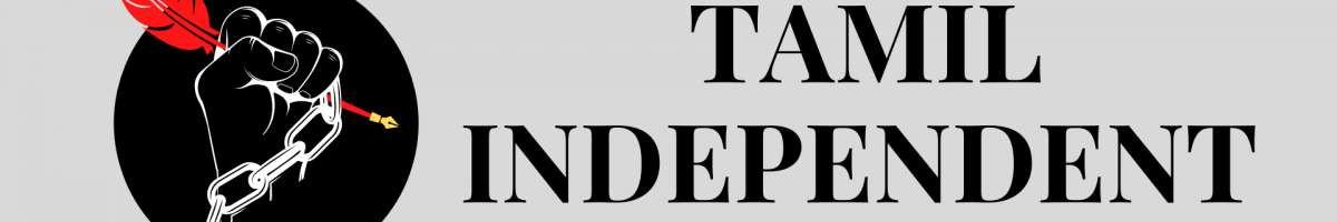 TamilIndependent