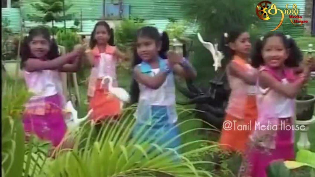 எங்கள் தலைவர் நல்லவர் - engal thalaivar nallavaru Song