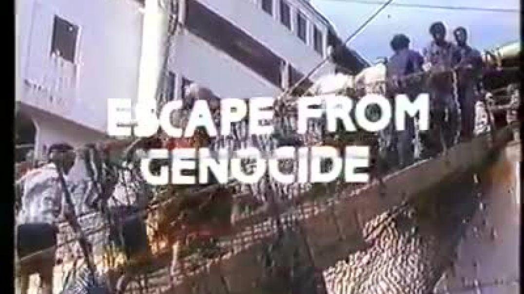 Eelam Tamil Refuges |  ஈழத் தமிழ் அகதிகள்