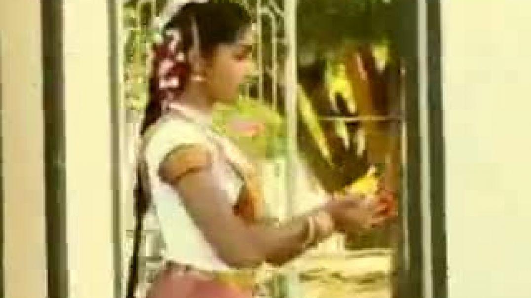 கல்லறை மேனியர் - kallarai meeniyar - dance version