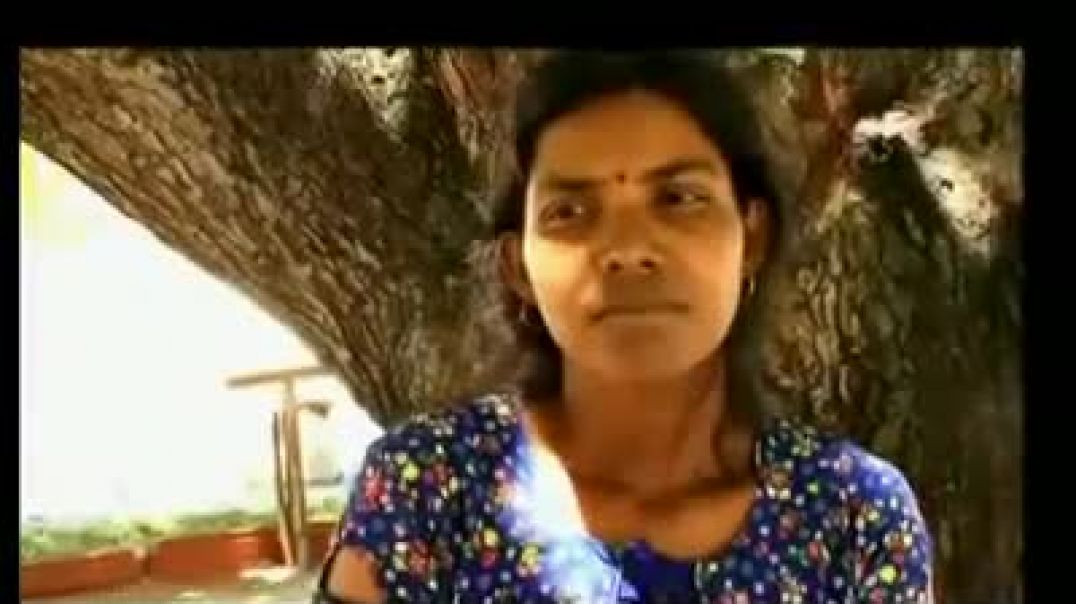 'Brave Former LTTE women'