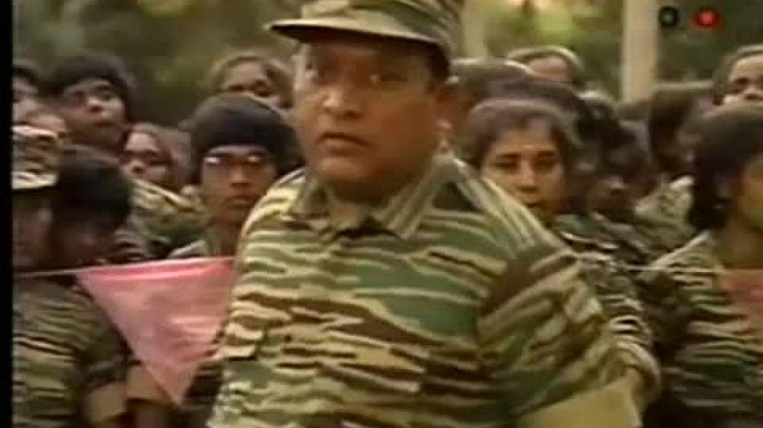 பிரபாகரன் போடும் கணக்கு - pirabakaran poodum kanakku - short clip