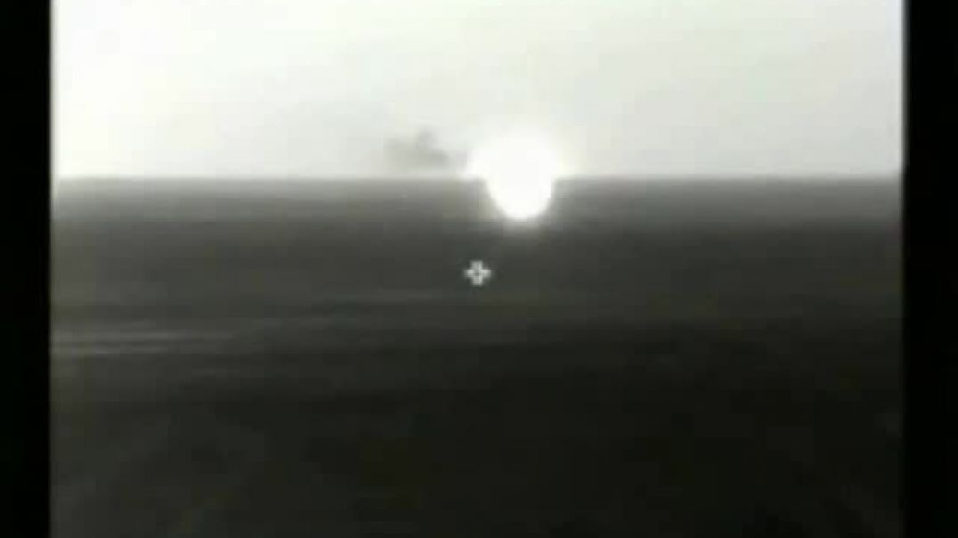 2008-11-01 நாகர்கோவில் கடலில் கடற்கரும்புலித் தாக்குதல் | Sea Black Tigers Attck at Nagarkovil sea