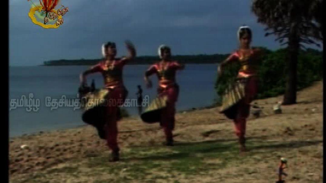 குனியுந் தமிழர் - kuniyuw thamizhar