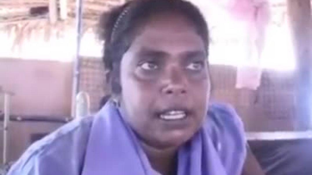 2-5-2009 tamil genocide | tamils massacre