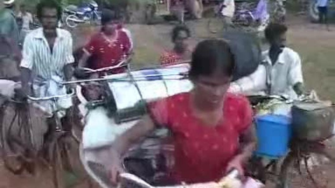 17-1-2009 | vanni avalam |  Tamil genocide | mullivaikkal | இனப்படுகொலை | முள்ளிவாய்க்கால்
