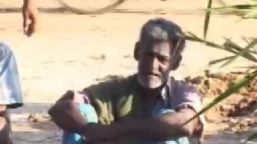 tamils who killed in sri lankan army bombing | mullivaikkal | இனப்படுகொலை | முள்ளிவாய்க்கால்