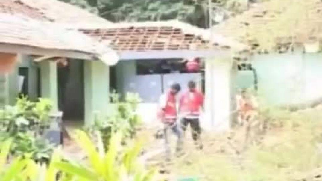 2-2-2009 attack on hospital by Sri lankan army | mullivaikkal | இனப்படுகொலை | முள்ளிவாய்க்கால்