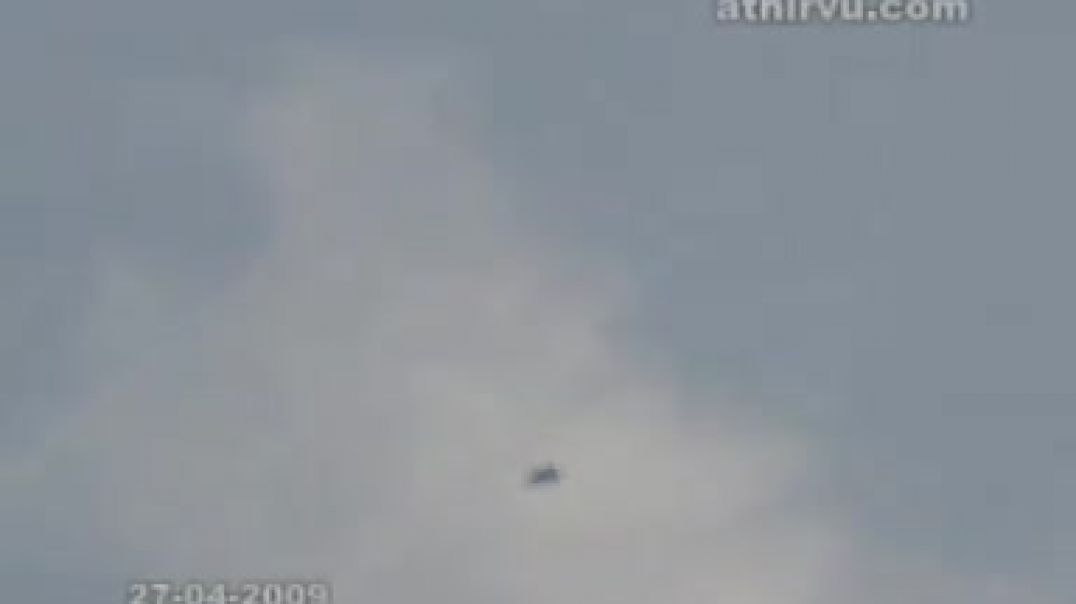 sri lankan army air attack | Tamil genocide | mullivaikkal | இனப்படுகொலை | முள்ளிவாய்க்கால்