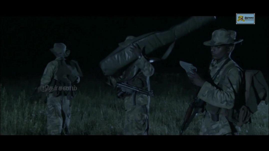 Srilankan Airforce  anuradhapura attack   anuradhapura raid  operation ellaalan  எல்லாளன் நடவடிக்கை